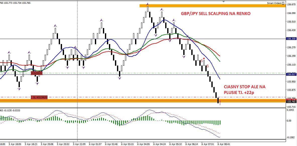 22-forex-stan konta-trading-procent składany-scalping-renko-strategia renko-treder-dax-waluty-konto-broker-myforex