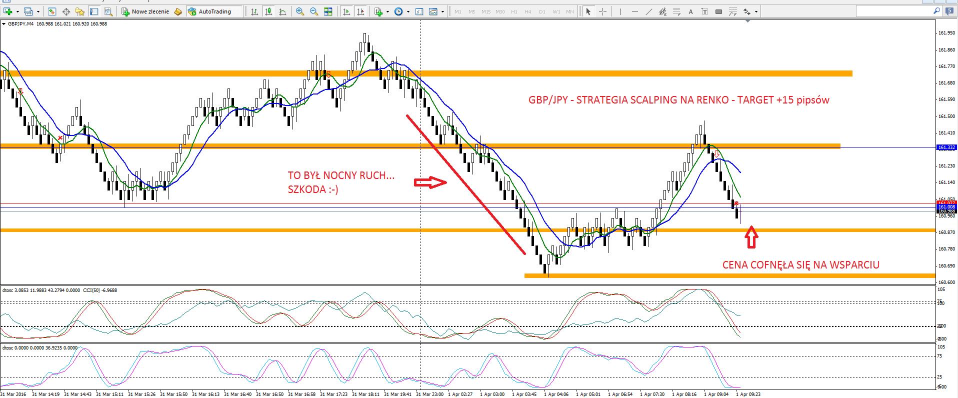 5--forex-scalping-skuteczna strategia na forex-renko-scalping na renko-trading-trader-dax-waluty