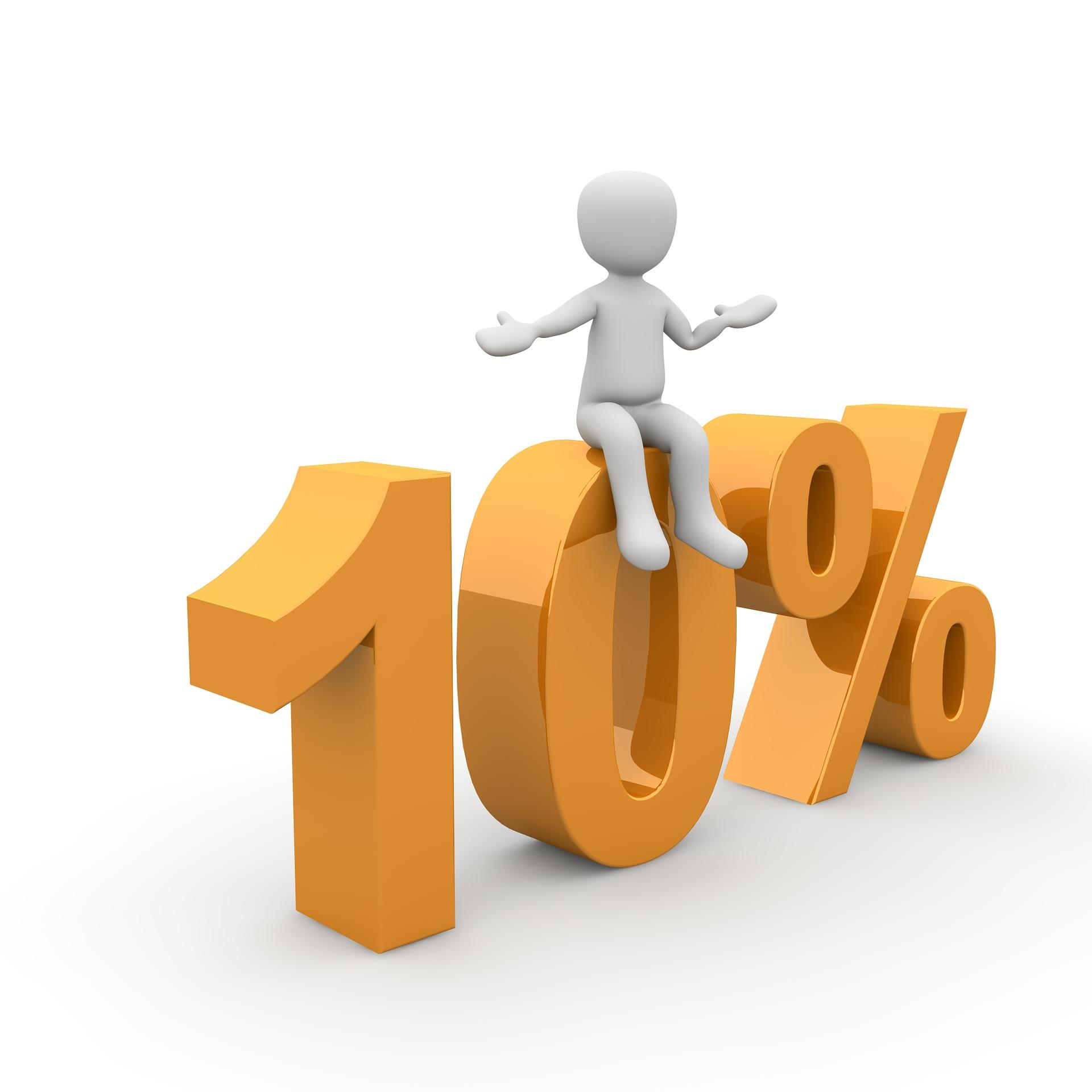 depozyt-forex-stan konta-trading-procent składany-scalping,renko,strategia renko,treder,dax,waluty,konto,broker
