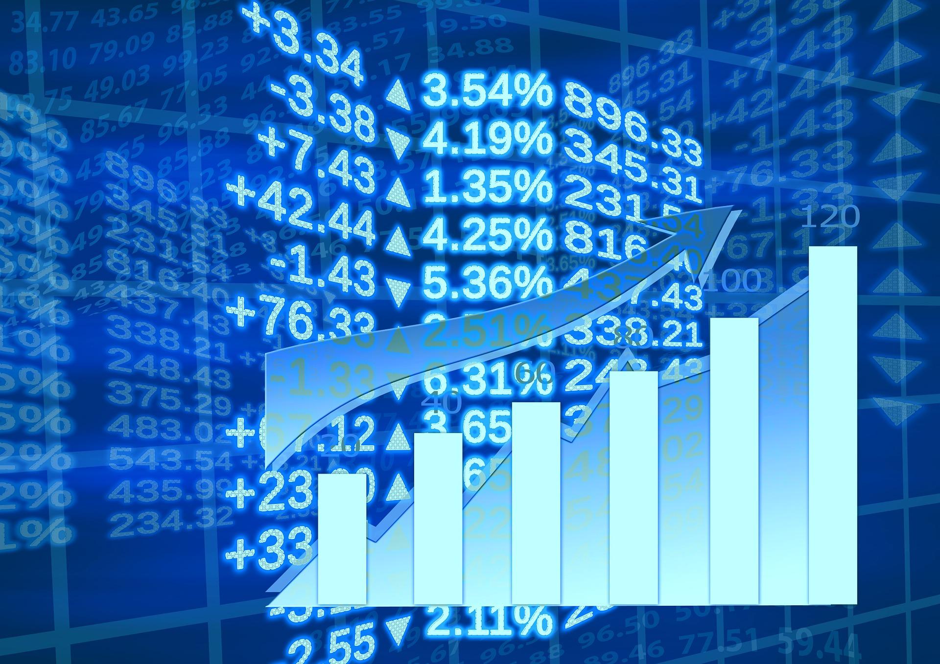 forex-skuteczna strategia-myforex-trader-trading-waluty-dax-prosta strategia tradingowa-broker-sukces-wolumen-vsa-świec japońskie-formacje świecowe-poziomy fibo-scalping