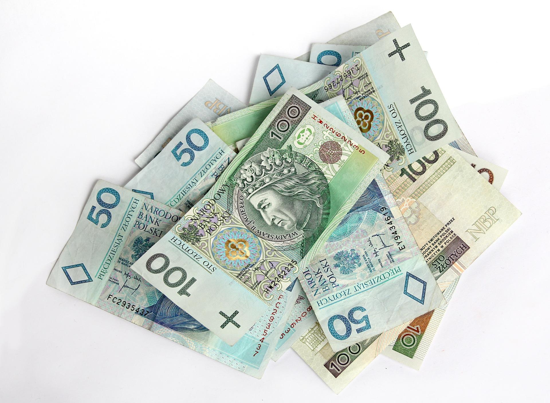 forex-zysk-trading-strategia renko-scalping-renko-trader-dax-waluty-sukces-inwestycje-price action