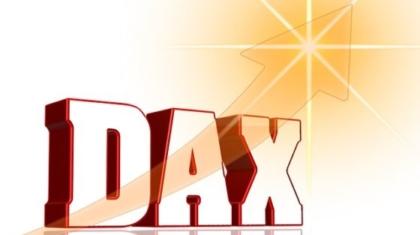 dax-scalpin na renko-trading-renko-scalping-skuteczna strategia tradingowa-skuteczny scalping-forex-myforex scalping-agnieszka jagodzinska