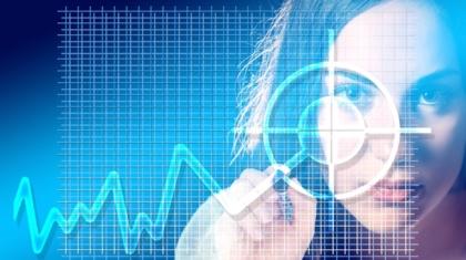 forex-scalping-dax-trading-strategia-inwestycje-myforex-renko-skuteczna-strategia-scalpingowa-poziomy-fibo-trader