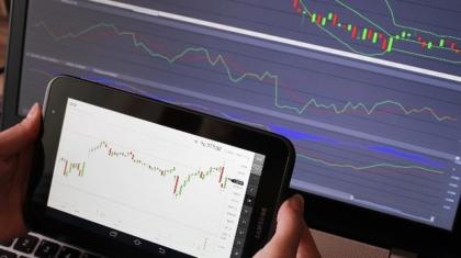 forex-trading-inwestycje-forex-dax-scalping-renko-myforex-scalping-agnieszka-jagodzinska-skuteczna-strategia-tradingowa-trading-trader-poziomy-fibonacciego-price-action