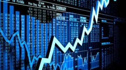 eurjpy-gbpjpy-scalping-forex-waluty-renko-heiken ashi-trading-price action-poziomy fibonacciego-strategia forex-agnieszka jagodzińska
