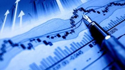 foex-scalping-renko-myforex-heiken ashi-agnieszka jagodzińska-strategia renko-zyskowny trading-poziomy fibonacciego