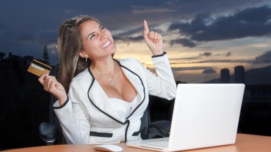 forex-scalping-myforex-trading-szybki zysk-sukces-skuteczna strategia-agnieszka jagodzinska-dax-strategia renko