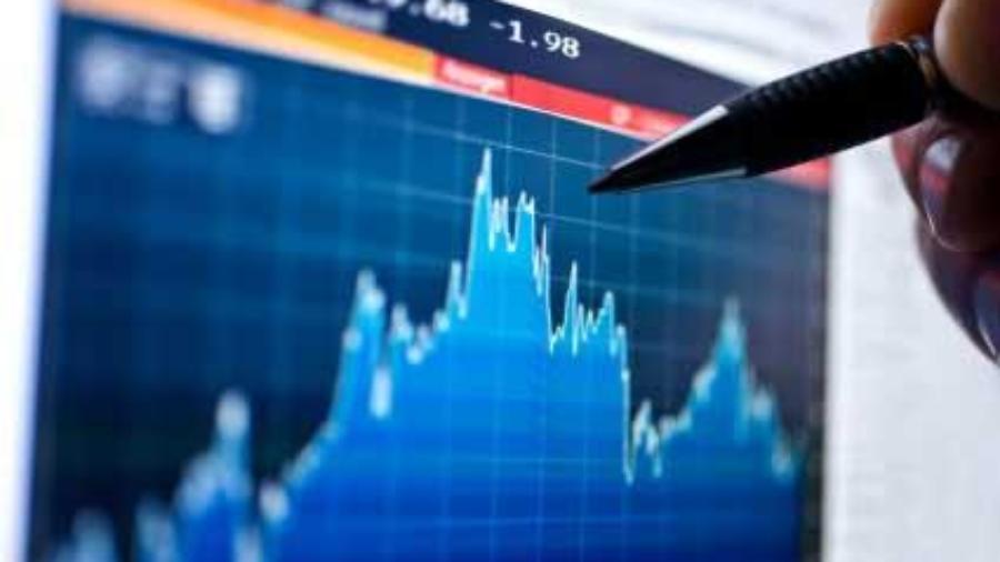 dax-forex-scalping-renko-scalping na forex-strategia renko-price action-wsparcia i opory na forex-poziomy fibonacciego-myforex-agnieszka jagodzinska-trader