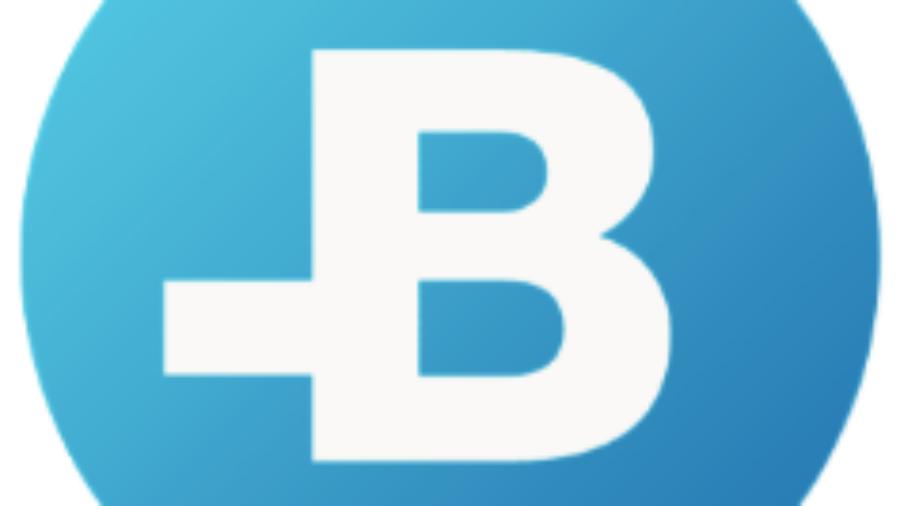 bitbay-giełda kryptowalut-agnieszka jagodzinska-trading-inwestycje-altcoiny
