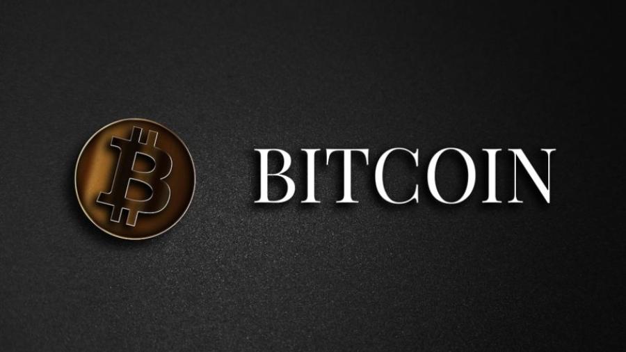 btc-bitcoin-analiza wykresu-btcusd-wolumen-formacje świecowe-pin bar-price action-poziomy fibo-agnieszka jagodzinska-kryptotrading