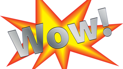forex-dax-scalping-renko-scalping na fore-strategia renko-price action-wsparci i opory na forex-poziomy fibonacciego-myforex-agnieszka jagodzińska-scalping na renko