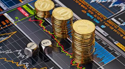 dax-forex-scalping-scalping na renko-trading-strategia-inwestycje-myforex-renko-agnieszka jagodzinska-price action-fibo-waluty