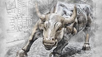 dax-zyskowny trading-forex-scalping-renko-trading-price action-agnieszka jagodzinska-strategia renko-sukces