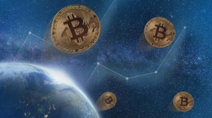 kryptowaluty-bitcoin-gielda bitbay-trading-strategia-inwestycje-myforex-agnieszka jagodzinska-price action-fibo-formacje swiecowe-analiza