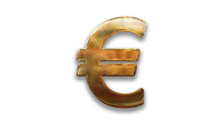 eurusd-daytrading-forex-renko-scalping na renko-zyskowny trading-price action-agnieszka jagodzinska-strategia forex