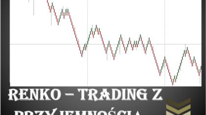 renko-trading z przyjemnością-dax-zyskowny trading-eurusd-forex-scalping-renko-trading-price action-agnieszka jagodzinska-strategia renko-sukces