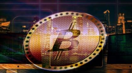 BitCoin analiza techniczna