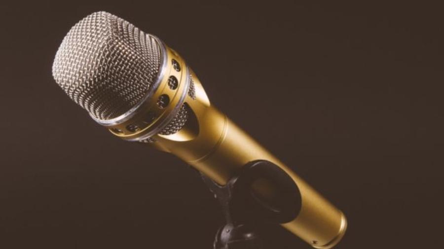 forex-mikrofon-pytania-scalping-renko-dax-price action-stratgia renko-agnieszka jagodzinska-trading