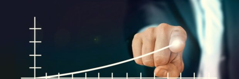 sukces-forex-statment-scalping-renko-dax-wyniki-price action-agnieszka jagodzinska-kurs forex-mentoring-trading-zysk-bogactwo