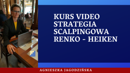 kurs-video-strategia-scalpingowa-renko-heiken-agnieszka-jagodzinska-1